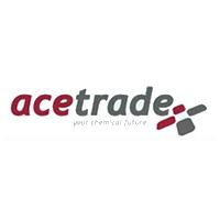 logo ACE Trade spol. s r.o.