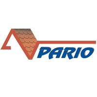 logo PARIO s.r.o.