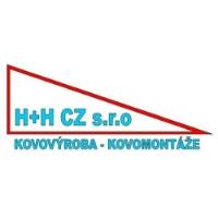 H + H CZ, s.r.o.