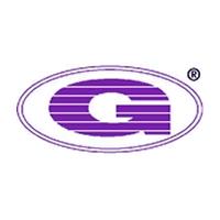 logo ANTREG a.s.