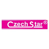 logo CzechStar s.r.o.