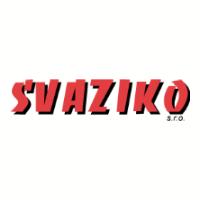 logo CZ SVAZIKO VYŠKOV, s.r.o.