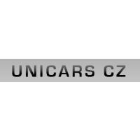 logo UNICARS CZ s.r.o.