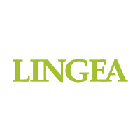 logo Lingea s.r.o.