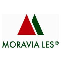 MORAVIA LES s.r.o.