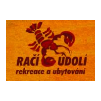 logo Račí údolí s.r.o.
