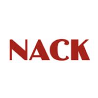 logo NACK s.r.o.