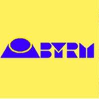 logo BYRM s.r.o.
