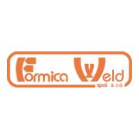 logo FORMICA WELD spol. s r.o.
