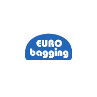 logo EURO BAGGING, s.r.o.