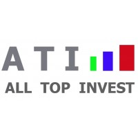 logo ALL TOP INVEST s.r.o.