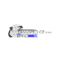 logo TRANSPED CZ s.r.o.