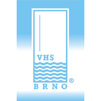 logo VHS Brno, a.s.