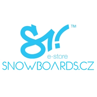logo AR SPORT SNOWBOARDS, s.r.o.
