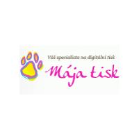 logo MÁJATISK s.r.o.