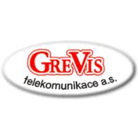 GREVIS telekomunikace, a.s.