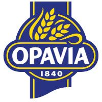logo Opavia - LU, s.r.o.