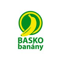 logo BASKO BANÁNY s.r.o.