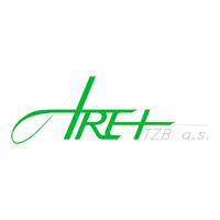 logo AREA TZB a.s.