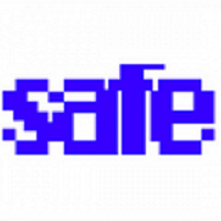 logo SAFEtronics PRAHA a.s.