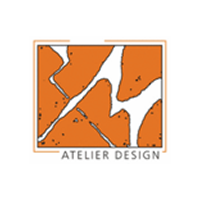 logo Atelier Design MM s.r.o.