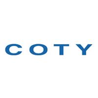 logo Coty Česká republika k.s.