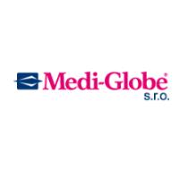 logo Medi-Globe s.r.o.