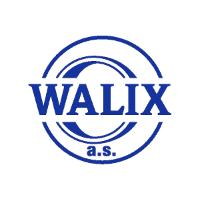 logo WALIX a.s.