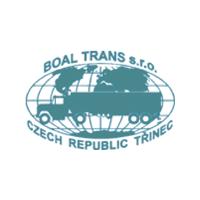 BOAL TRANS s.r.o.