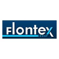 logo FLONTEX GROUP, spol. s r.o.