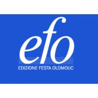 logo FESTA Olomouc s.r.o.