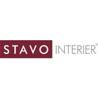 logo Stavointerier s.r.o.