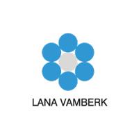 logo LANA VAMBERK s.r.o.