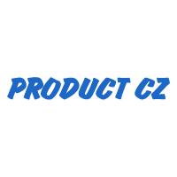 logo PRODUCT CZ, s.r.o.