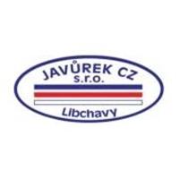 logo Javůrek CZ s.r.o.