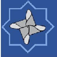 logo RUML-CZ a.s.