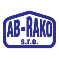 logo AB - RAKO s.r.o.