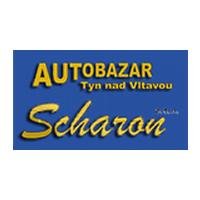 logo Scharon s.r.o.