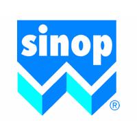 logo SINOP CB a.s.