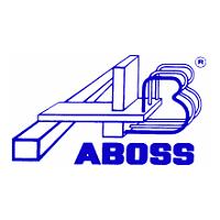 logo ABOSS GROUP a.s.