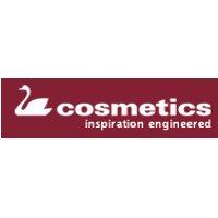 logo Schwan Cosmetics CR, s.r.o.