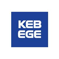logo KEB-EGE spol. s r.o.