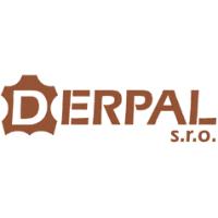 logo DERPAL s.r.o.