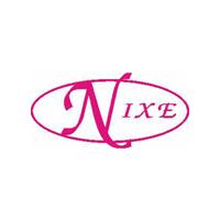 logo NIXE s.r.o.