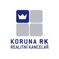 logo KORUNA RK s.r.o.
