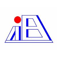 logo Agency InterBohemia s.r.o.