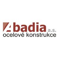 logo ABADIA a.s.