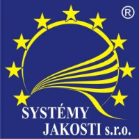 logo Systémy jakosti s.r.o.