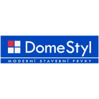 logo DomeStyl s.r.o.