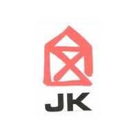 logo JK - STAVPROJEKT, s.r.o.